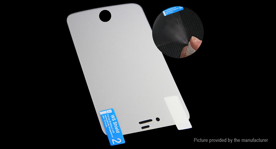 Product Image: yichong-3d-tpu-full-screen-protector-for-iphone-8
