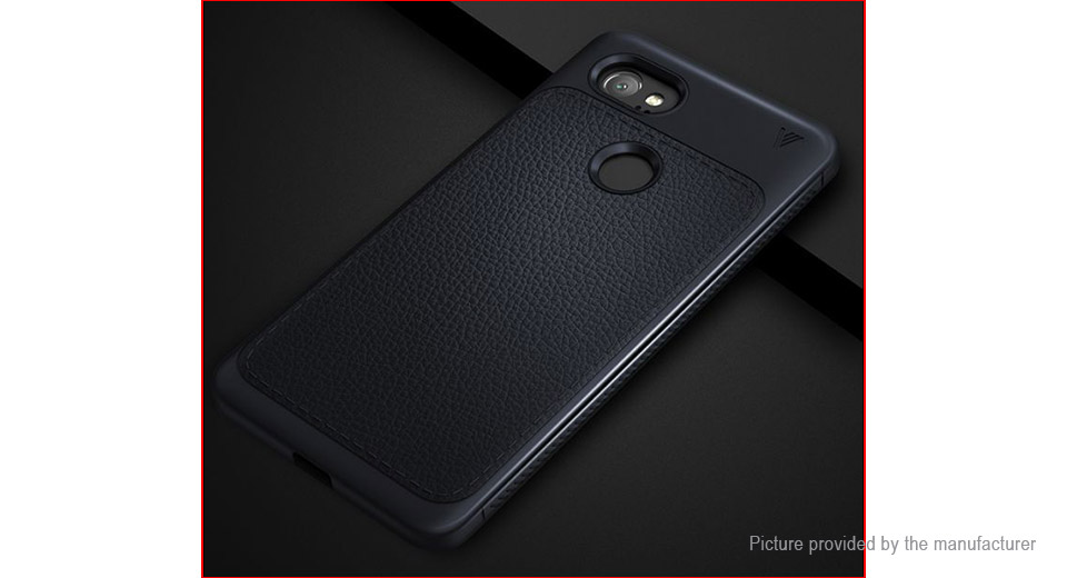 Product Image: lenuo-tpu-protective-back-case-cover-for-google