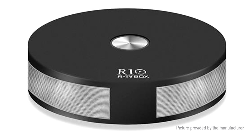 Product Image: r-tv-box-r10-quad-core-nougat-tv-box-64gb-eu