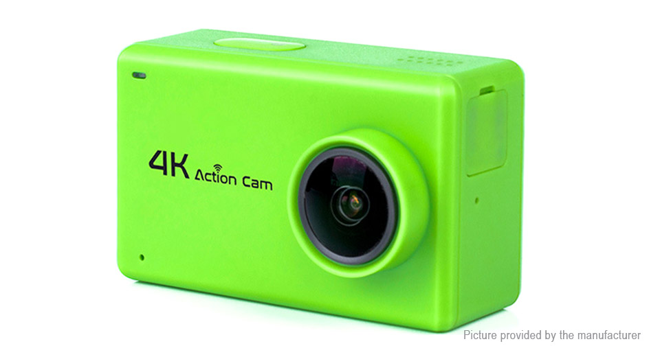 Product Image: b1r-4k-ultra-hd-wifi-sports-action-camera