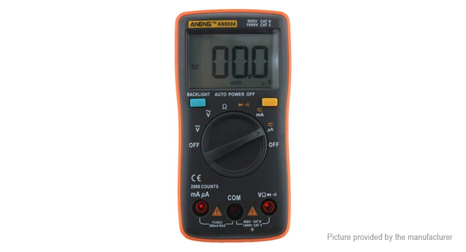 Product Image: aneng-an8004-professional-true-rms-digital