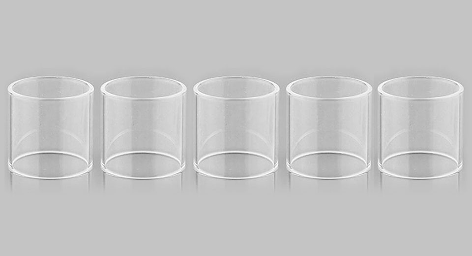 Product Image: long-tai-replacement-borosilicate-glass-tank-for