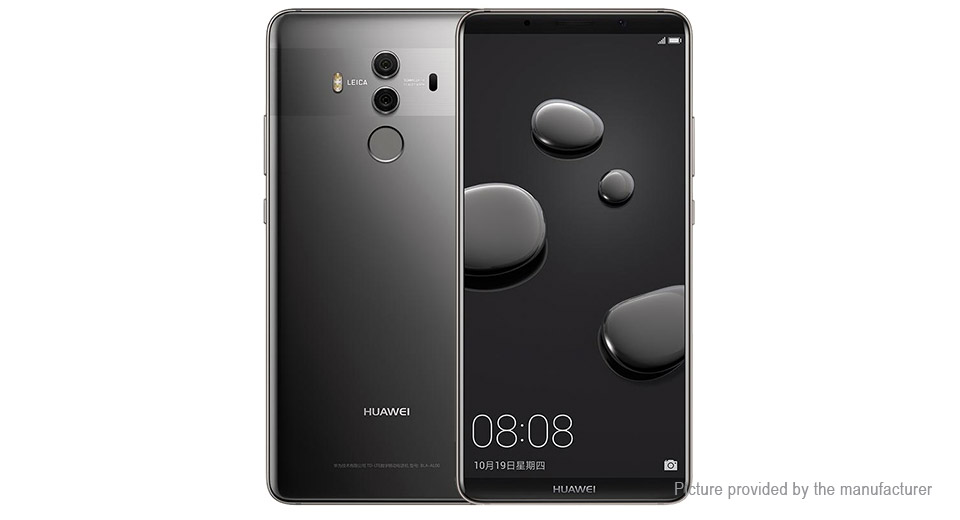 Product Image: authentic-huawei-mate-10-pro-6-0-octa-core-lte