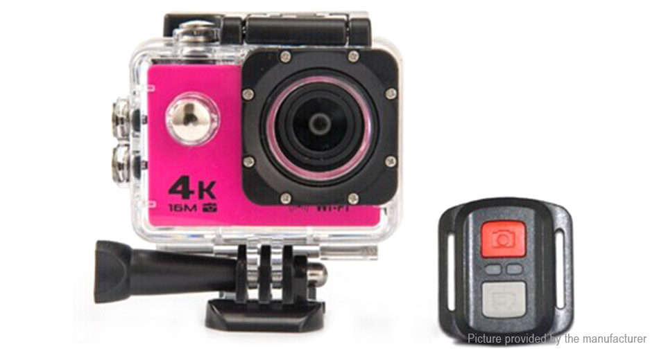 Product Image: at-30r-4k-ultra-hd-wifi-sports-action-camera