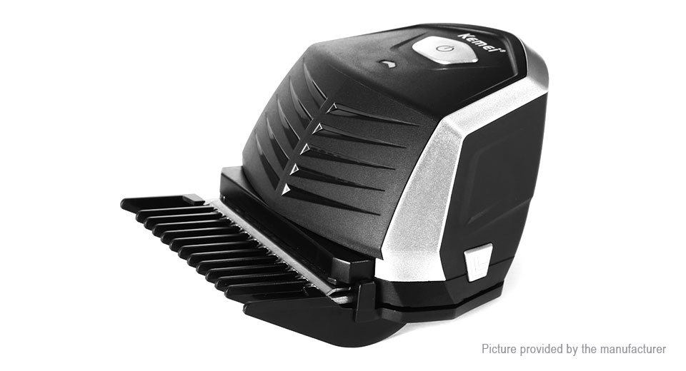 Kemei KM-6032 Electric Hair Trimmer