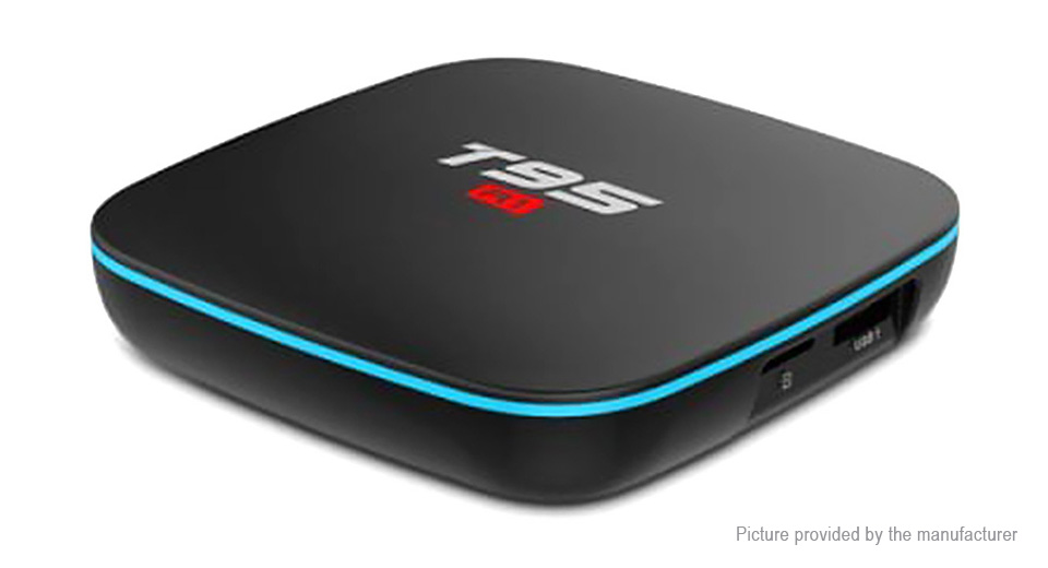 Product Image: t95-r1-quad-core-nougat-tv-box-16gb-us