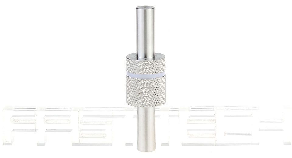 E-XY Polishing Rig for Mechanical Mod / Atomizer - $7.90