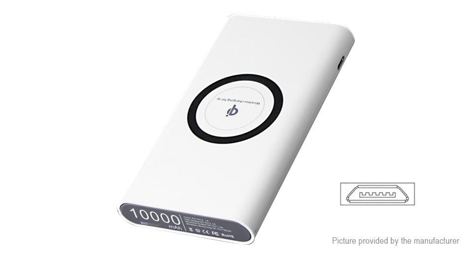Product Image: 2-in-1-qi-inductive-wireless-charger-transmitter