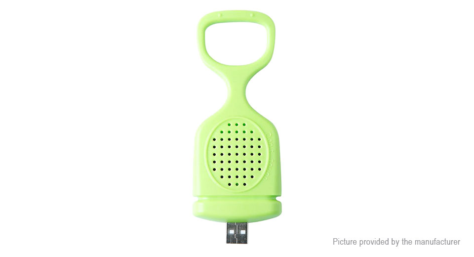 Product Image: xinke-portable-usb-powered-electronic-mosquito