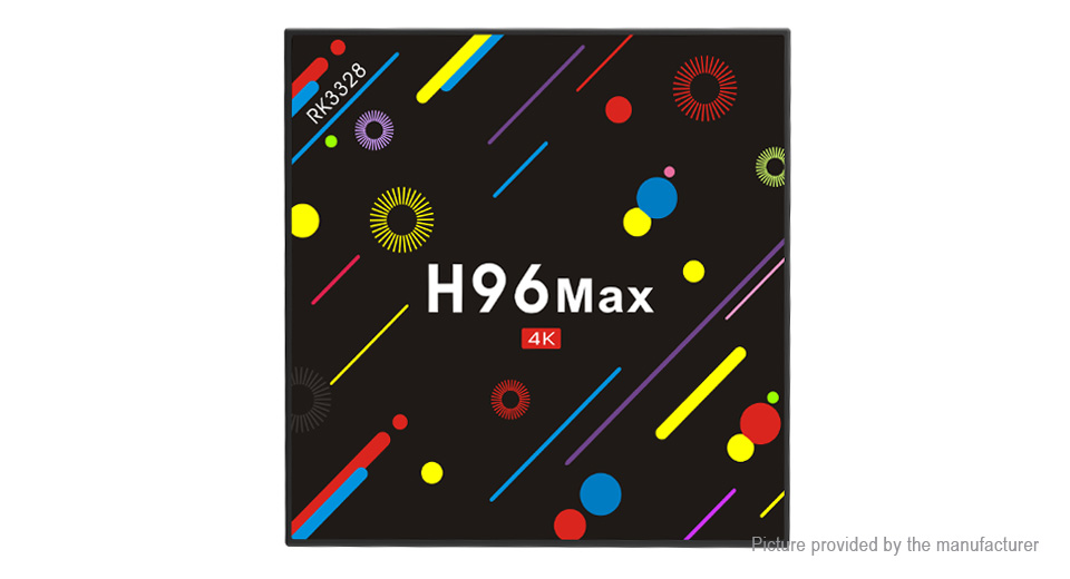 Product Image: h96-max-quad-core-nougat-tv-box-32gb-us