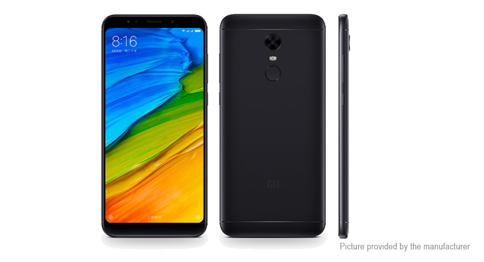 Product Image: authentic-xiaomi-redmi-5-plus-5-99-octa-core-lte