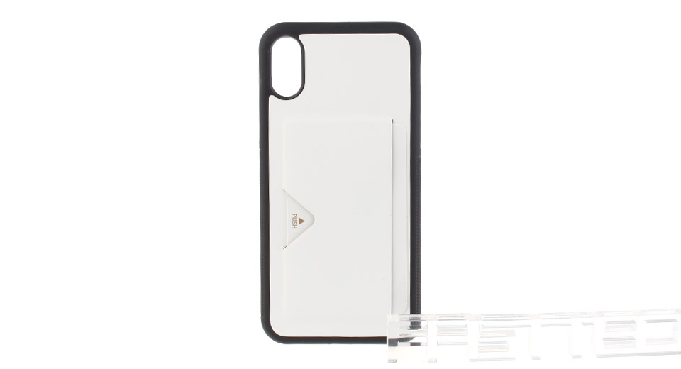 Product Image: authentic-dux-duics-pocard-series-tpu-leather