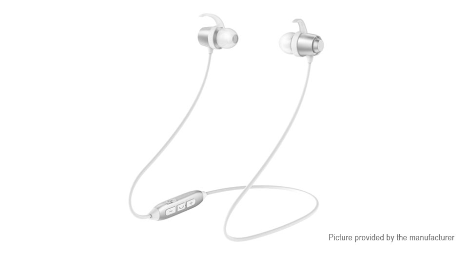 Product Image: picun-h8-sports-heavy-bass-bluetooth-v4-1-headset