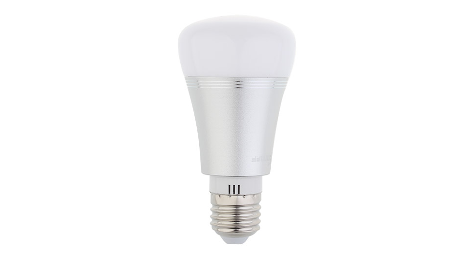 Product Image: authemtic-sonoff-b1-dimmable-e27-smart-led-light