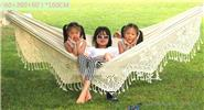 Buy Outdoor Portable Camping Hammock Hanging Chair Swing Bed for $57.69 in Fasttech store