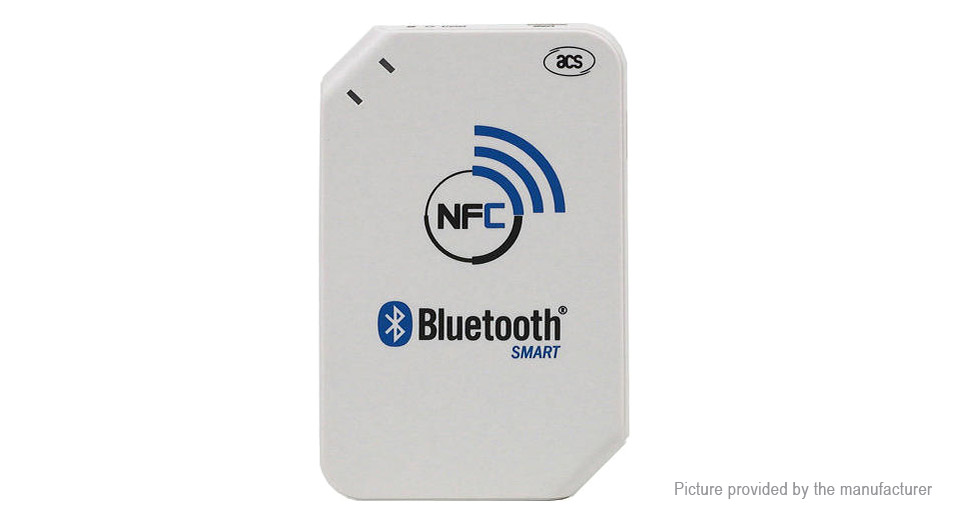 Product Image: authentic-acs-acr1255u-bluetooth-v4-0-rfid-nfc