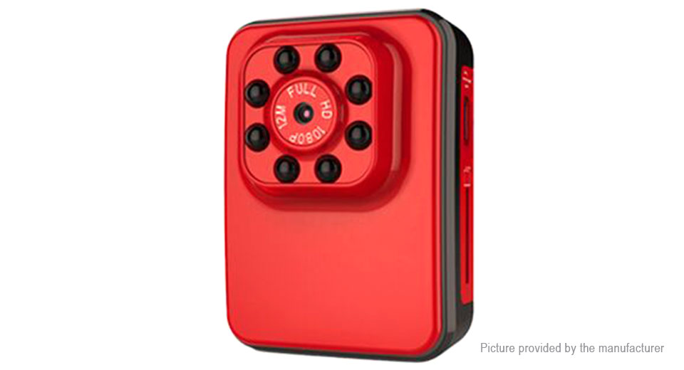 Product Image: quelima-r3-1080p-hd-sports-action-dv-camera
