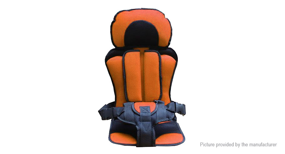 Product Image: portable-car-baby-kid-safety-seat