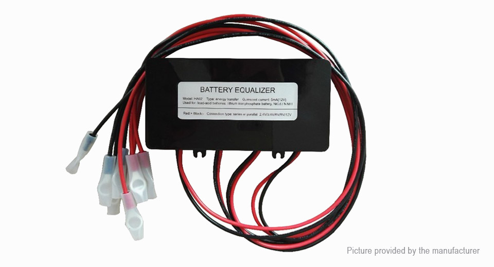 Product Image: 12v-solar-system-battery-balancer-equalizer