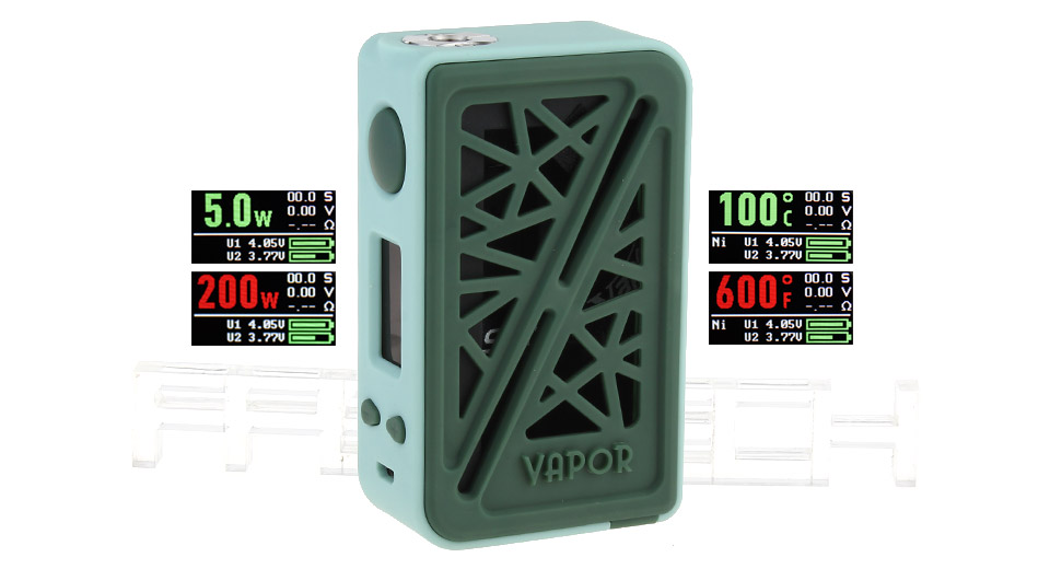 Product Image: authentic-vapor-storm-subverter-200w-tc-vw-apv