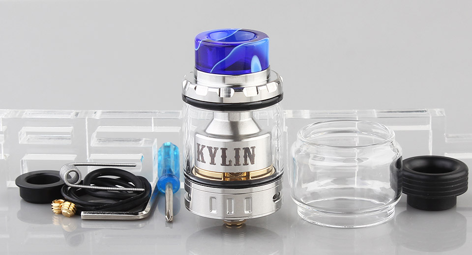 Product Image: authentic-vandy-vape-kylin-mini-rta-rebuildable
