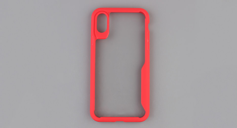 Product Image: luoya-tpu-pc-protective-back-case-cover-for