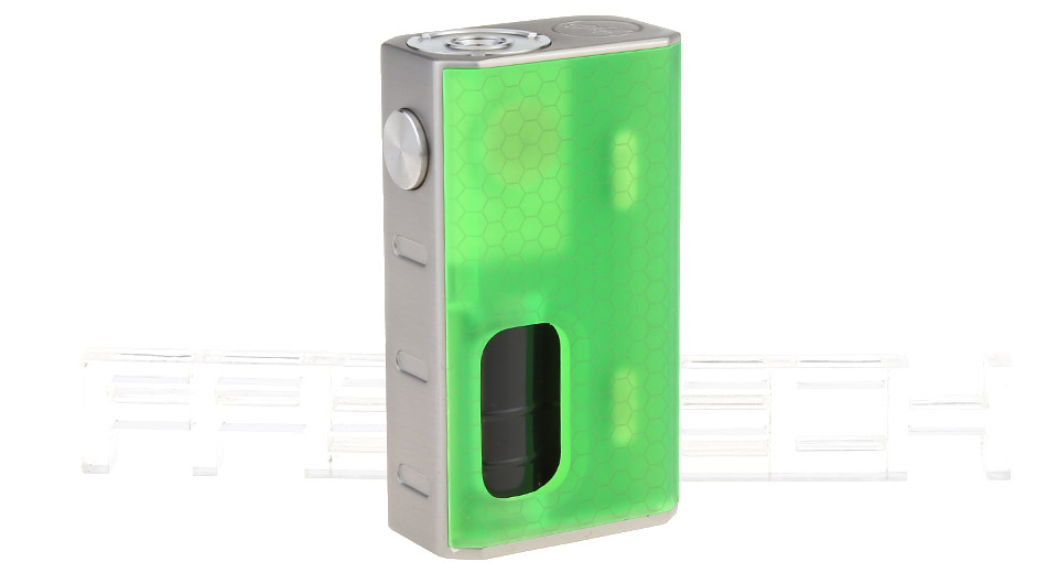 Product Image: authentic-wismec-luxotic-100w-squonk-mechanical