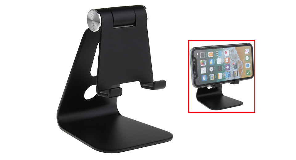 Product Image: z01-multi-angle-adjustable-stand-holder-for-cell