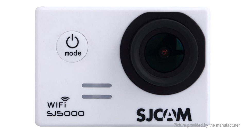 Product Image: authentic-sjcam-sj5000-wifi-1080p-sports-action