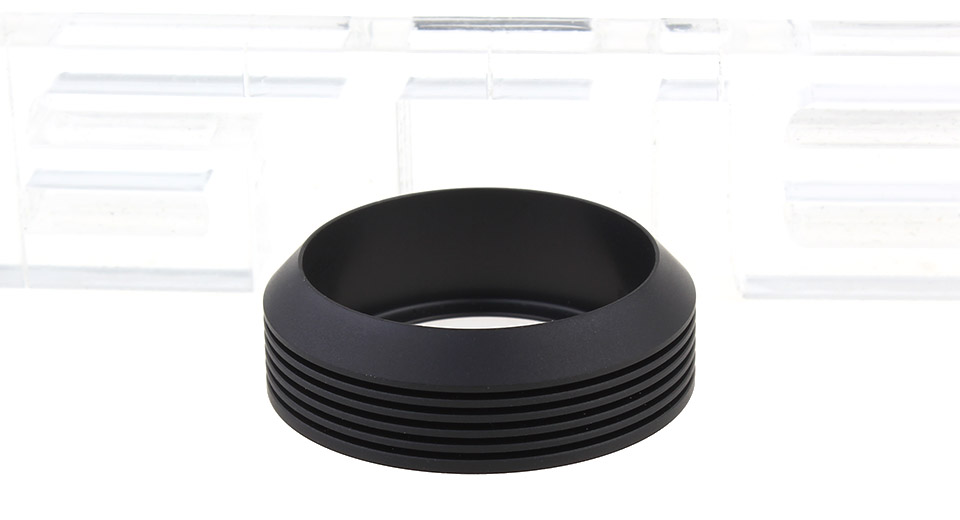 Product Image: authentic-gas-mods-decorative-ring-w-heat-sink
