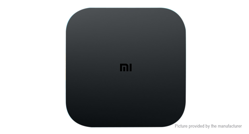 Product Image: authentic-xiaomi-mi-box-4c-quad-core-nougat-tv