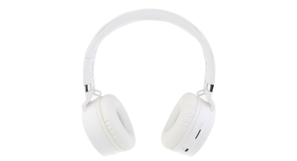 Product Image: picun-p6-folding-bluetooth-v4-1-stereo-headphones
