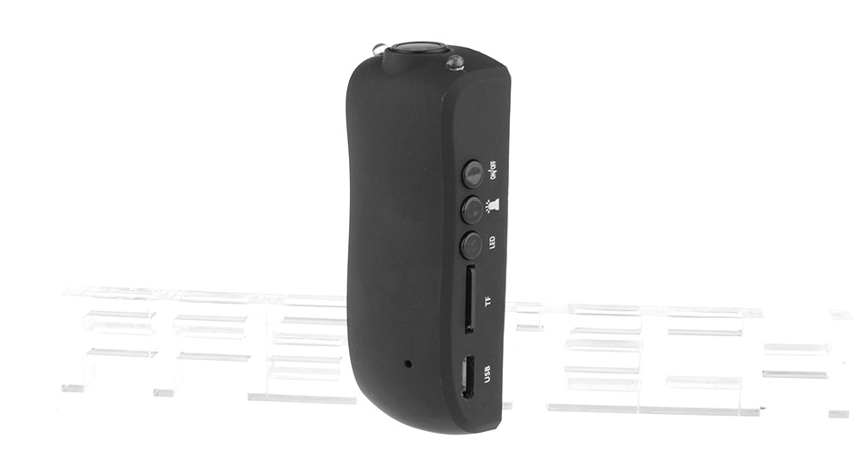 Product Image: idv-a10-1080p-clip-on-pen-camera-camcorder