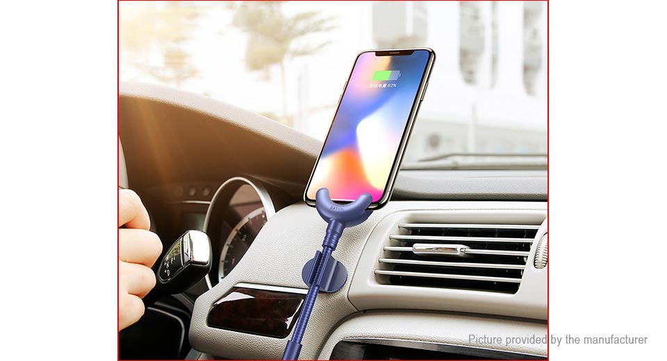 Product Image: authentic-baseus-2-in-1-car-mount-holder-stand