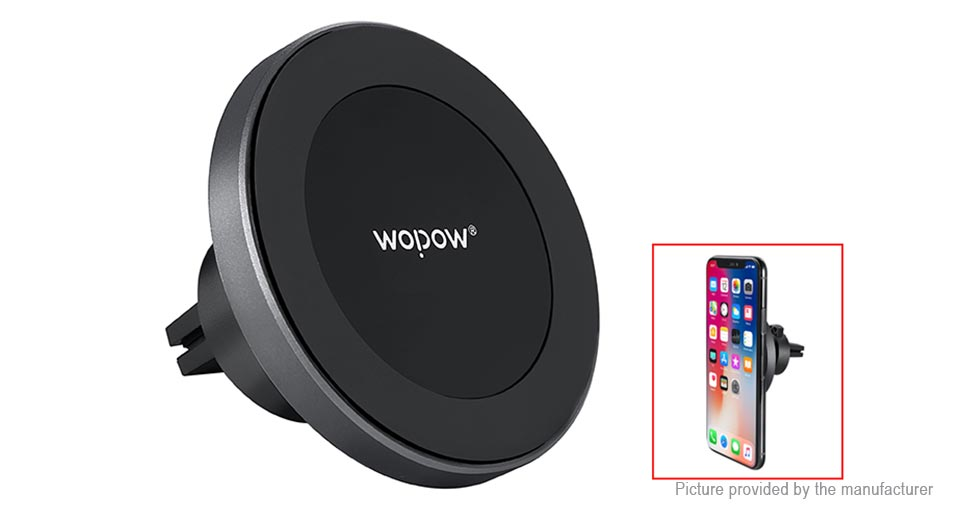 Product Image: authentic-wopow-bw01-qi-inductive-wireless
