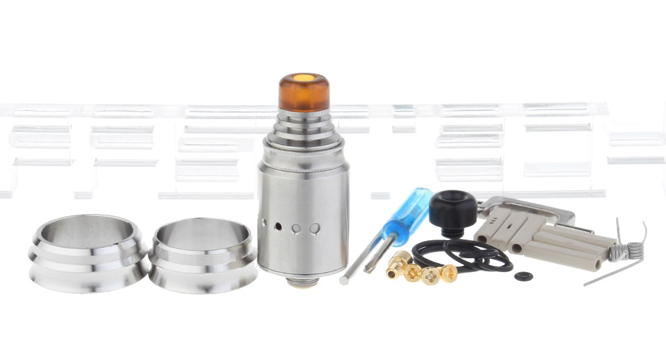 Product Image: authentic-vandy-vape-berserker-mtl-rda