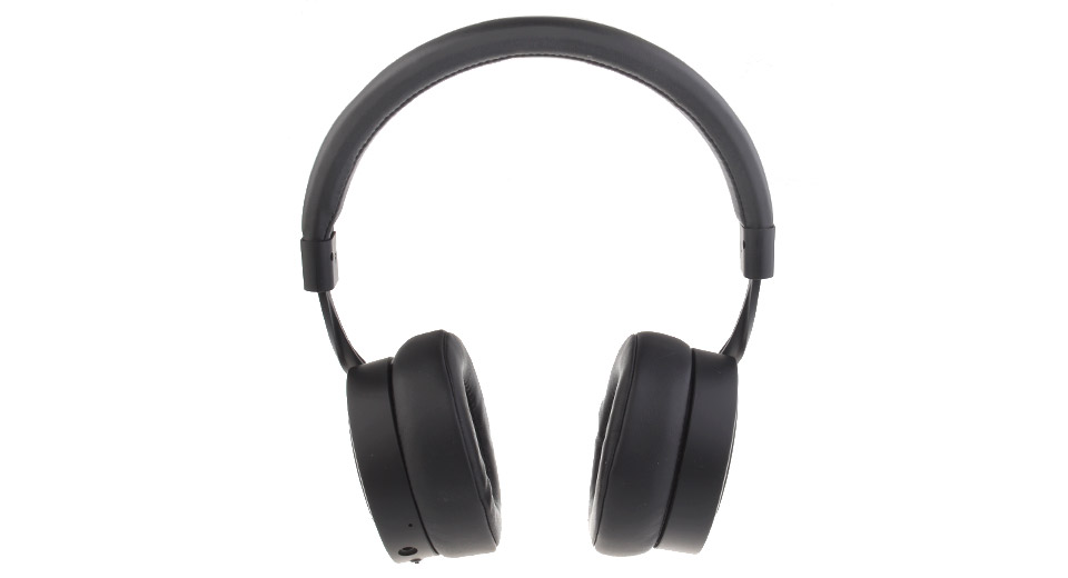 Product Image: plextone-bt270-sports-bluetooth-v4-1-headset