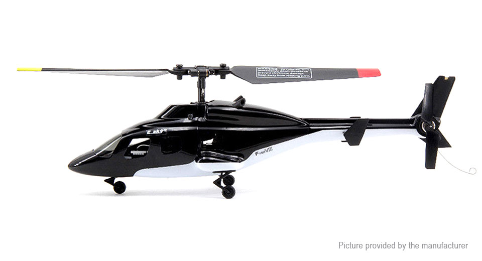 ESKY F150 V2 2.4GHz Mini R/C Helicopter