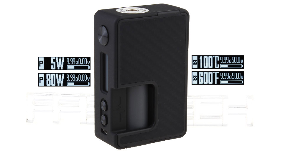 Product Image: authentic-vandy-vape-pulse-bf-80w-tc-vw-apv