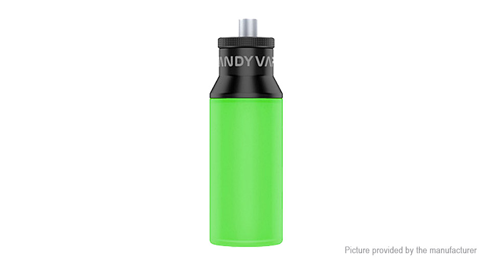 Authentic Vandy Vape Squonk Bottle for Pulse BF 80W Mod