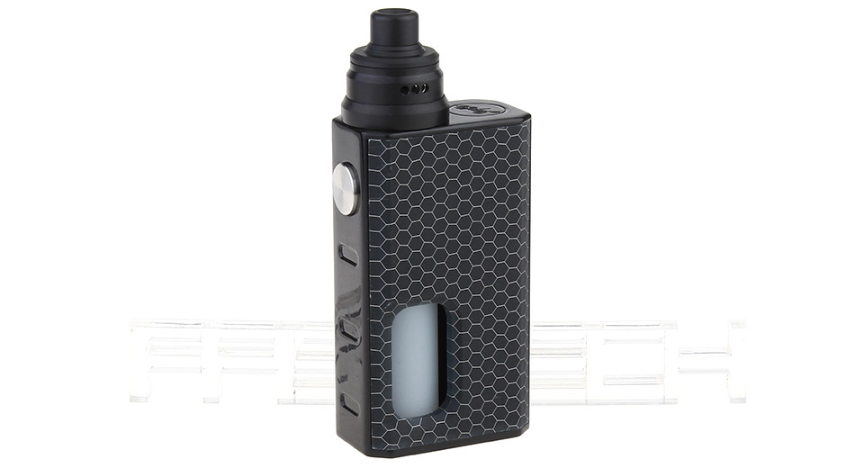 Product Image: authentic-wismec-luxotic-100w-squonk-box-mod