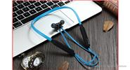 Buy X8 Sports Behind-the-neck Bluetooth V4.2 Stereo Headset, X8, Blue for $10.86 in Fasttech store