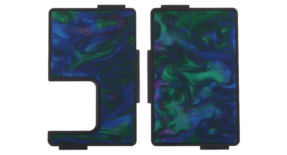 Product Image: authentic-vandy-vape-replacement-panel-for-pulse