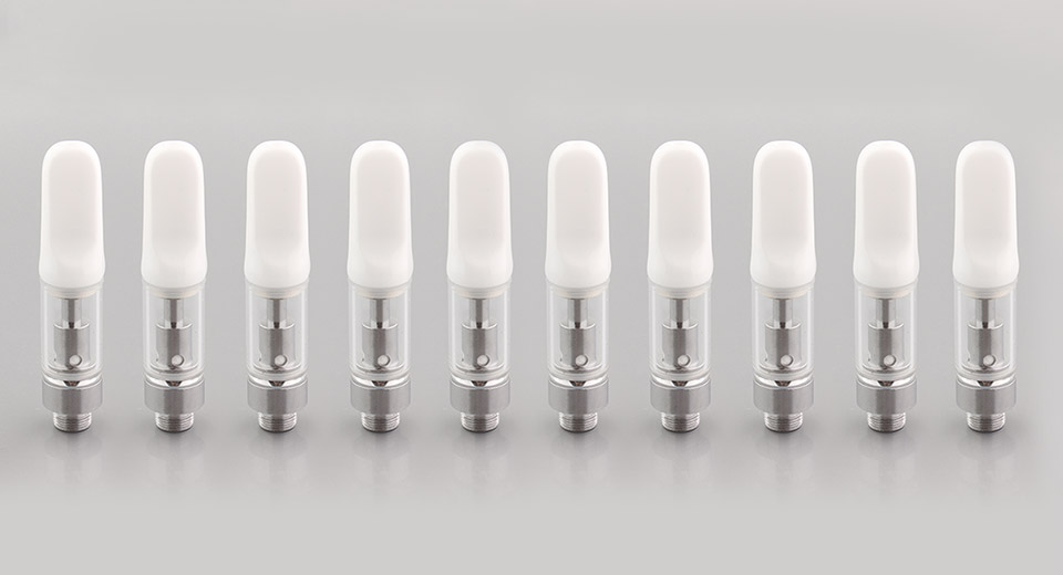Product Image: g2-cbd-oil-tank-cartomizer-10-pack