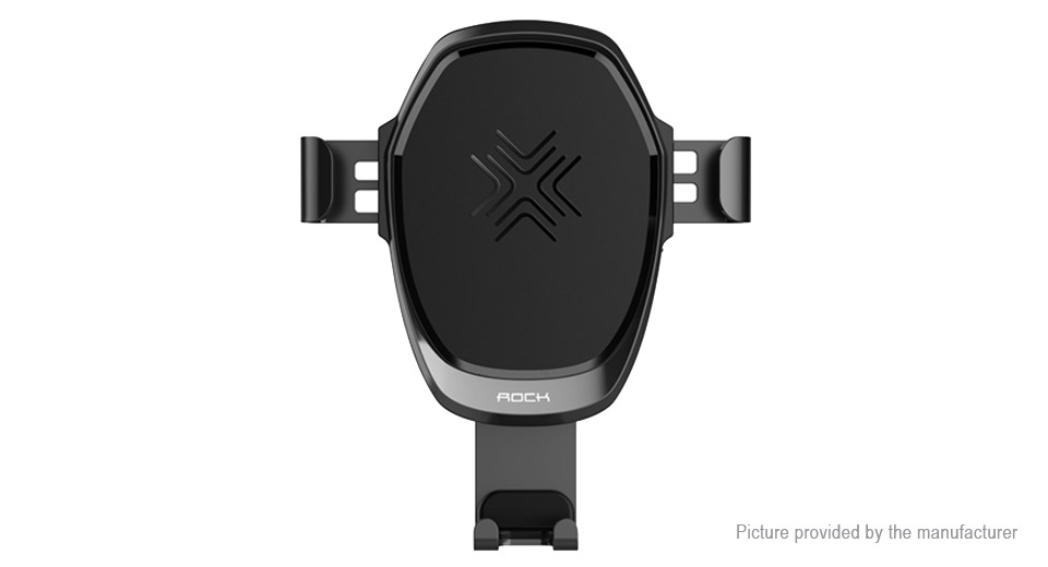 Product Image: rock-rwc0246-car-air-vent-mount-qi-inductive