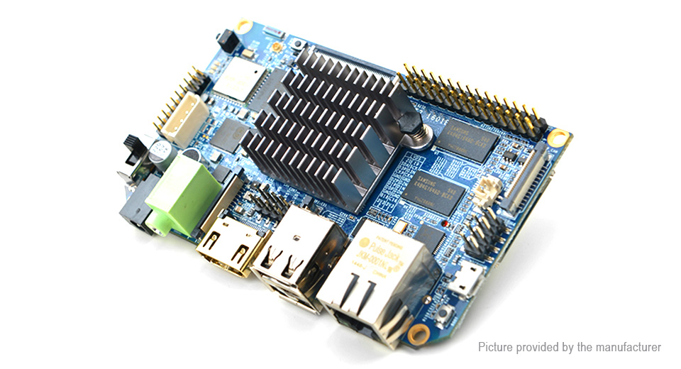 Product Image: authentic-nanopc-t2-quad-core-cortex-a9