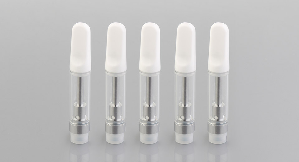 Product Image: karnoo-g5-cbd-oil-tank-cartomizer-5-pack