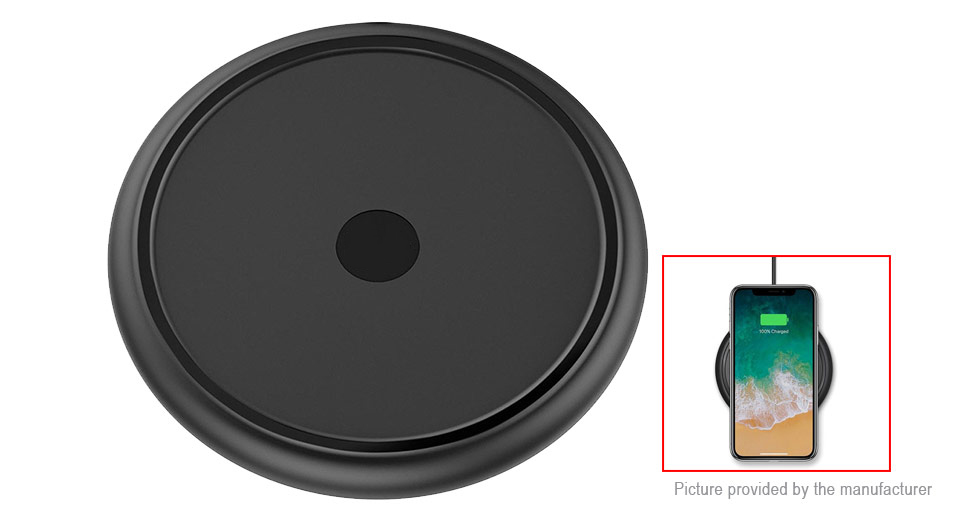 Product Image: qi-inductive-wireless-charging-pad-transmitter-us