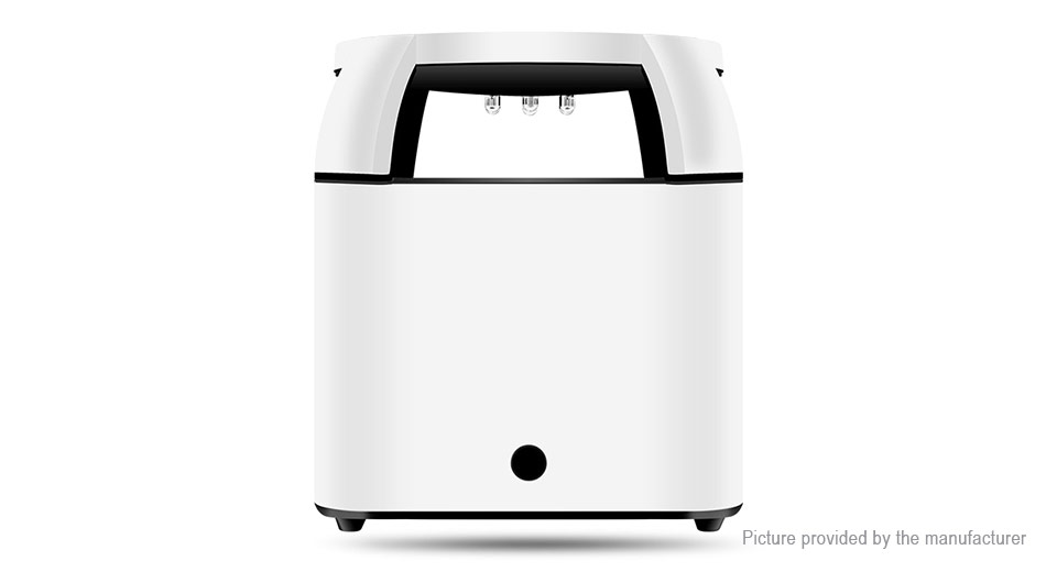 JY-B Indoor Electric Photocatalysis Mosquito Insect Killer