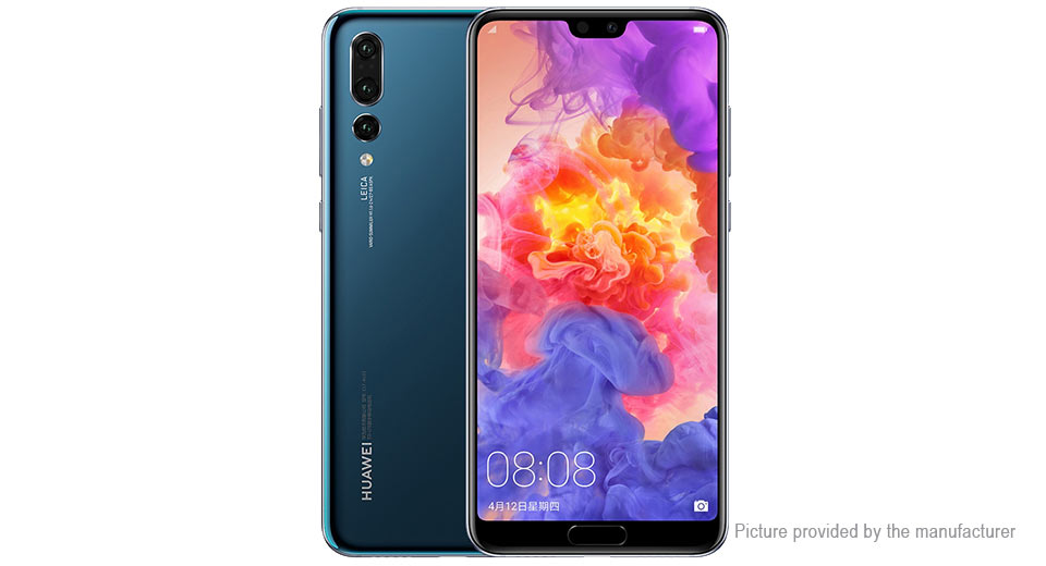 Product Image: authentic-huawei-p20-pro-6-1-oled-octa-core-lte
